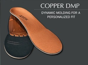Copperdmpr
