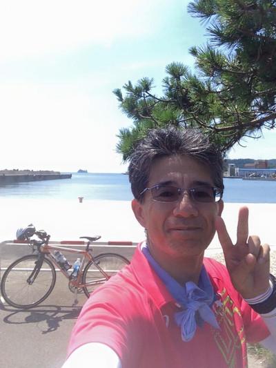 Taijima_600x800_2