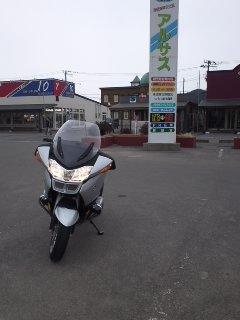 130406sai